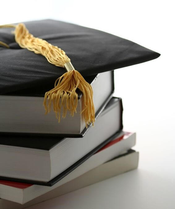 Can You Get a Job with a Bible College Education?