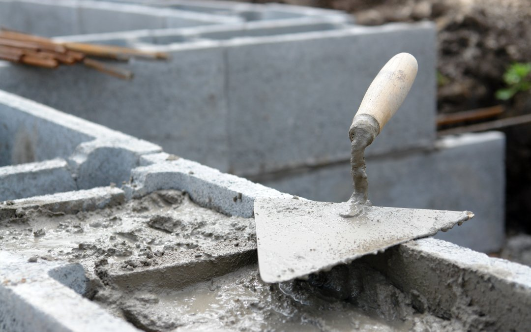 A Firm Foundation at BLI